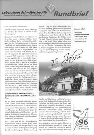 100% QualitäT Tobias Totz Und Sein Löwe Presseheft 50